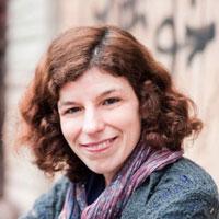 Laura-Tanenbaum