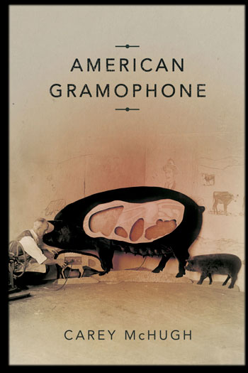 American-Gramophone