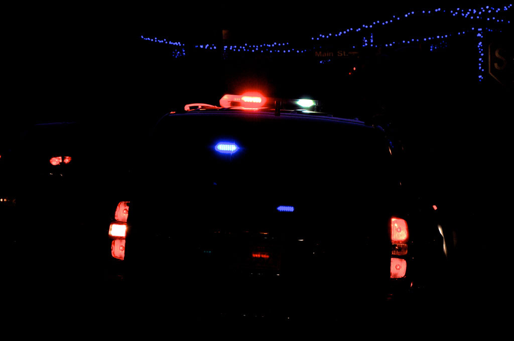 Epistle-to-the-Cops