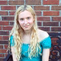 Erin-Victoria-Bradley