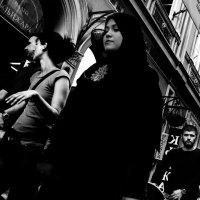 Ten Years in Belgrade by Sara Alaica