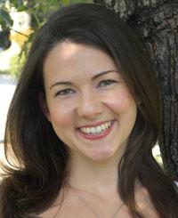Ashley Hope Pérez