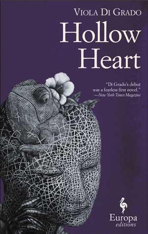 Hollow-Heart