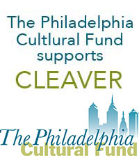 Philadelphia-Cultural-Fund-Ad