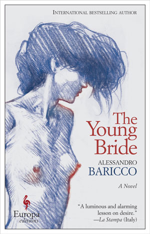 the-young-bride