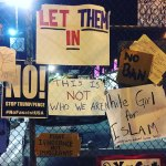 TWO POEMS by Gemelle John, featured on Life As Activism