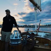 travel essays bull cleaver magazine capturing the essence of the strangest city in the east a travel essay on portland maine by j a salimbene