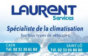 laurentfroid_