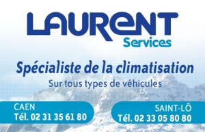 laurentfroid_