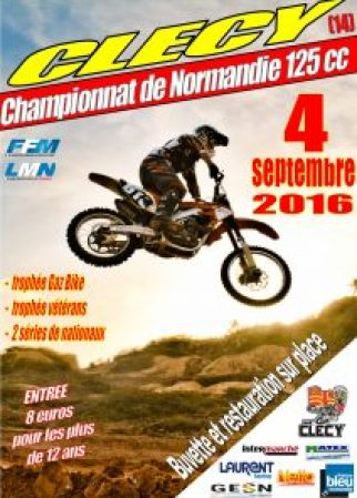 affichemotocrossclecy4916