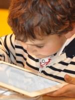 Les effets des nouvelles technologies sur la santé auditive des enfants