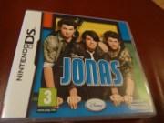 Jonas : couverture