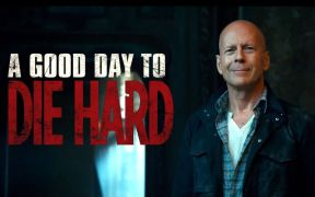 brief-diehard1
