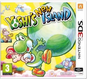 nfr_cdp_yoshis_new_island.003