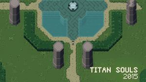 Titan-Souls-Modern-1