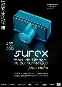 surex-2015