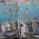 Les Cahiers - esquisses - Clement Baeyens (122)