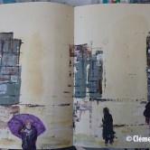 Les Cahiers - esquisses - Clement Baeyens (125)