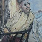 Les Cahiers - esquisses - Clement Baeyens (13)