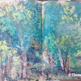 Les Cahiers - esquisses - Clement Baeyens (130)