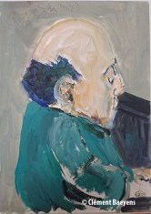 Les Cahiers - Clement Baeyens (37)
