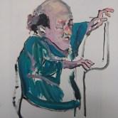 Les Cahiers - esquisses - Clement Baeyens (43)