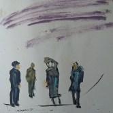 Les Cahiers - esquisses - Clement Baeyens (63)