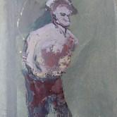 Les Cahiers - esquisses - Clement Baeyens (64)