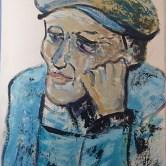 Les Cahiers - esquisses - Clement Baeyens (69)