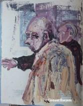 Les Cahiers - esquisses - Clement Baeyens (71)
