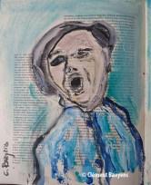 Les Cahiers - esquisses - Clement Baeyens (73)