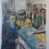 Les Cahiers - esquisses - Clement Baeyens (79)