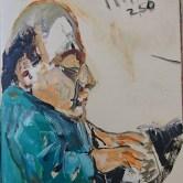 Les Cahiers - esquisses - Clement Baeyens (85)