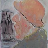 Les Cahiers - esquisses - Clement Baeyens (88)