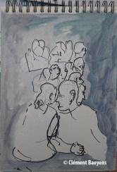 Les Cahiers - esquisses - Clement Baeyens (91)