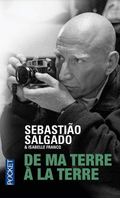 Biographie de sebastiao salgado