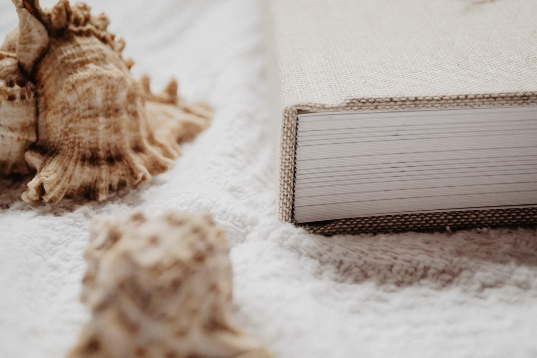 Le livre photo Porfessionnal Line XT de chez Saal Digital