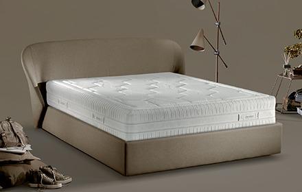 un materasso cosmit dorelan
