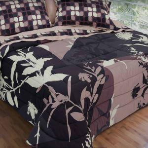 una lenzuolo grace casa anversa con stampa piazzata
