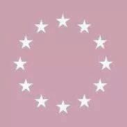 L'Europa che verrà