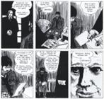 V for Vendetta p. 195