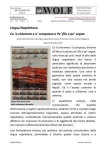 thumbnail of GF saggi Lista LINGUA NAPOLETANA