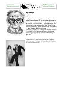 thumbnail of W-De-Santis-Fellini-100-anni