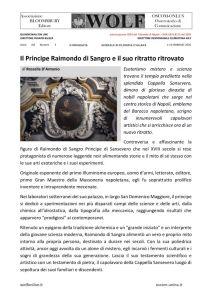 thumbnail of GF Iconografia D'Antonio Il Principe Raimondo di Sangro