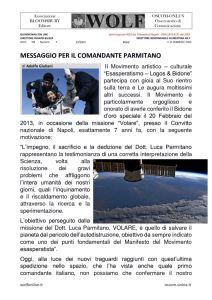 thumbnail of W EDIT GIULIANI PARMITANO