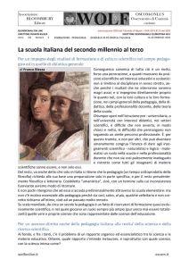 thumbnail of GF Blezza SCUOLA E SCIENZA 3