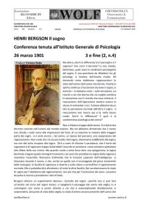 thumbnail of GF Saggi Bergson le reve 3