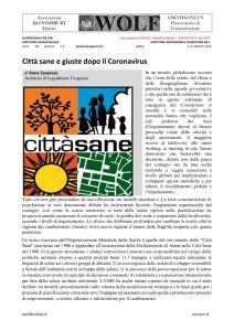 thumbnail of W mondo ambiente Savarese città dopo il coronavirus.docx