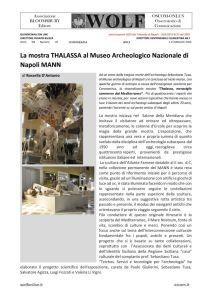 thumbnail of W D'ANTONIO THALASSA al MANN