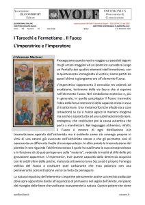 thumbnail of W MARTUCCI Il Fuoco.docx